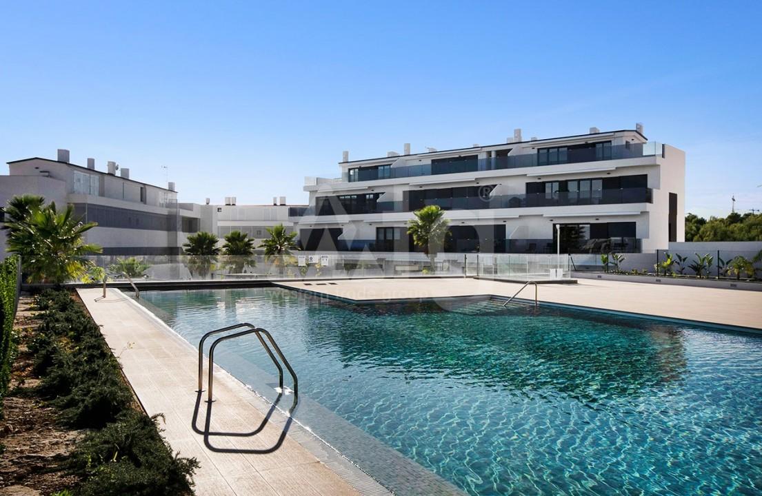 2 bedroom Apartment in Villamartin  - TM117253 - 3