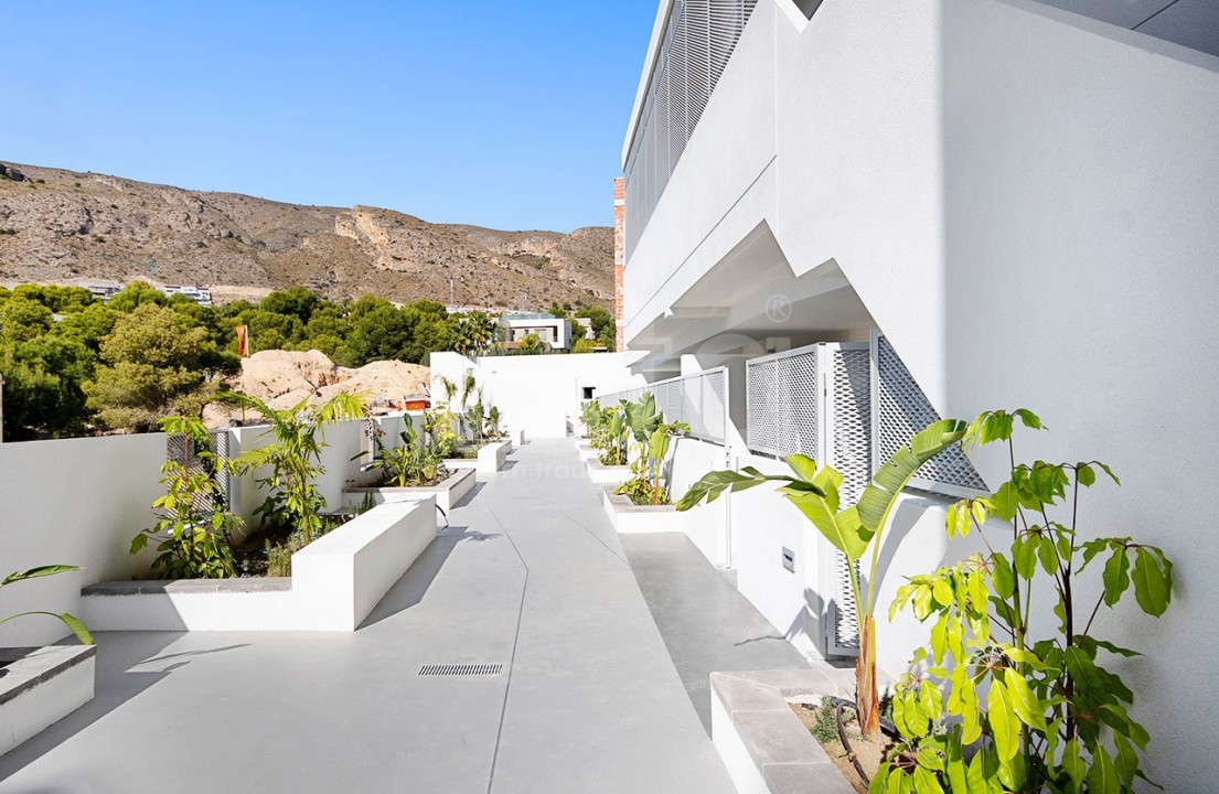 2 bedroom Apartment in Villamartin  - TM117253 - 8