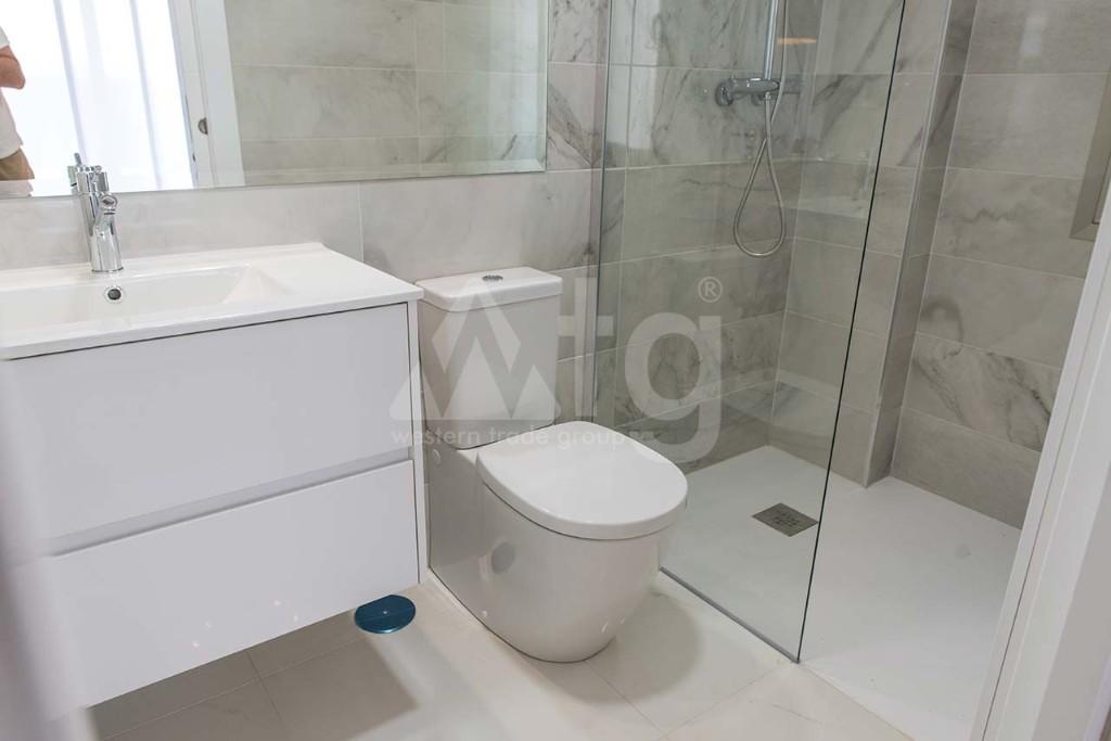 2 bedroom Apartment in Villamartin - GB7794 - 16