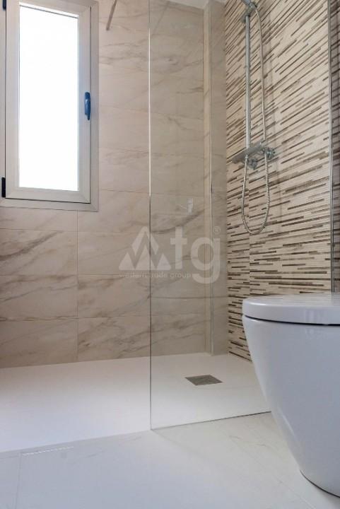 2 bedroom Apartment in Villamartin - GB7794 - 18