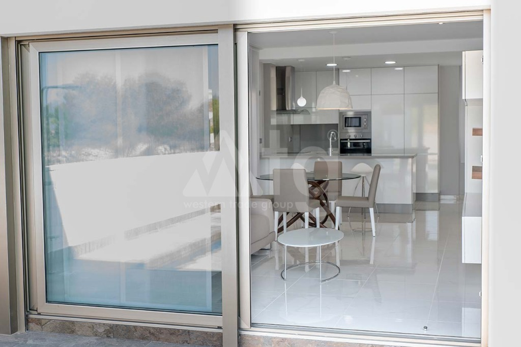 2 bedroom Apartment in Villamartin - GB7794 - 3