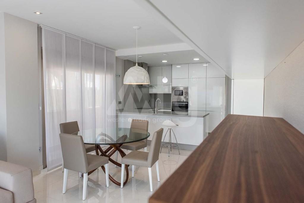 2 bedroom Apartment in Villamartin - GB7794 - 6