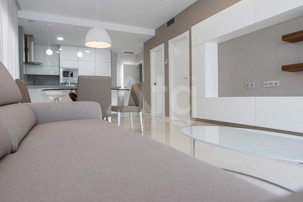 2 bedroom Apartment in Villamartin - GB7794 - 7