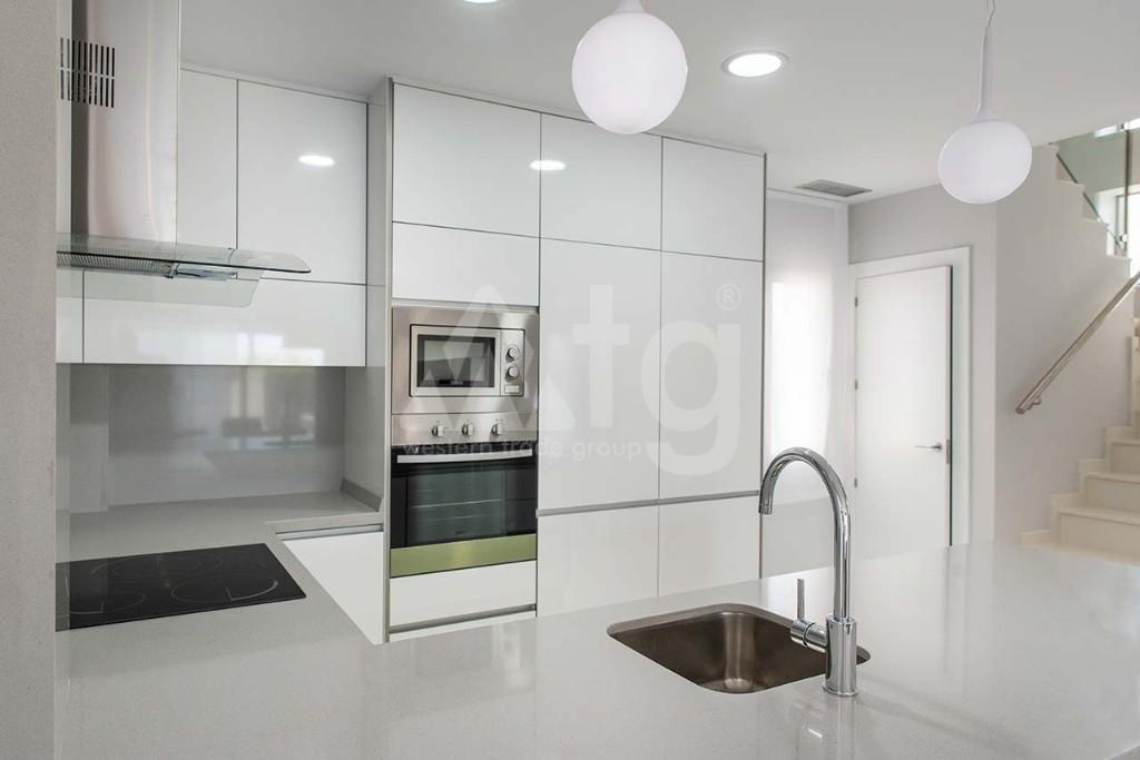 2 bedroom Apartment in Villamartin - GB7794 - 8
