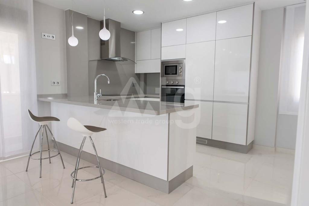 2 bedroom Apartment in Villamartin - GB7794 - 9