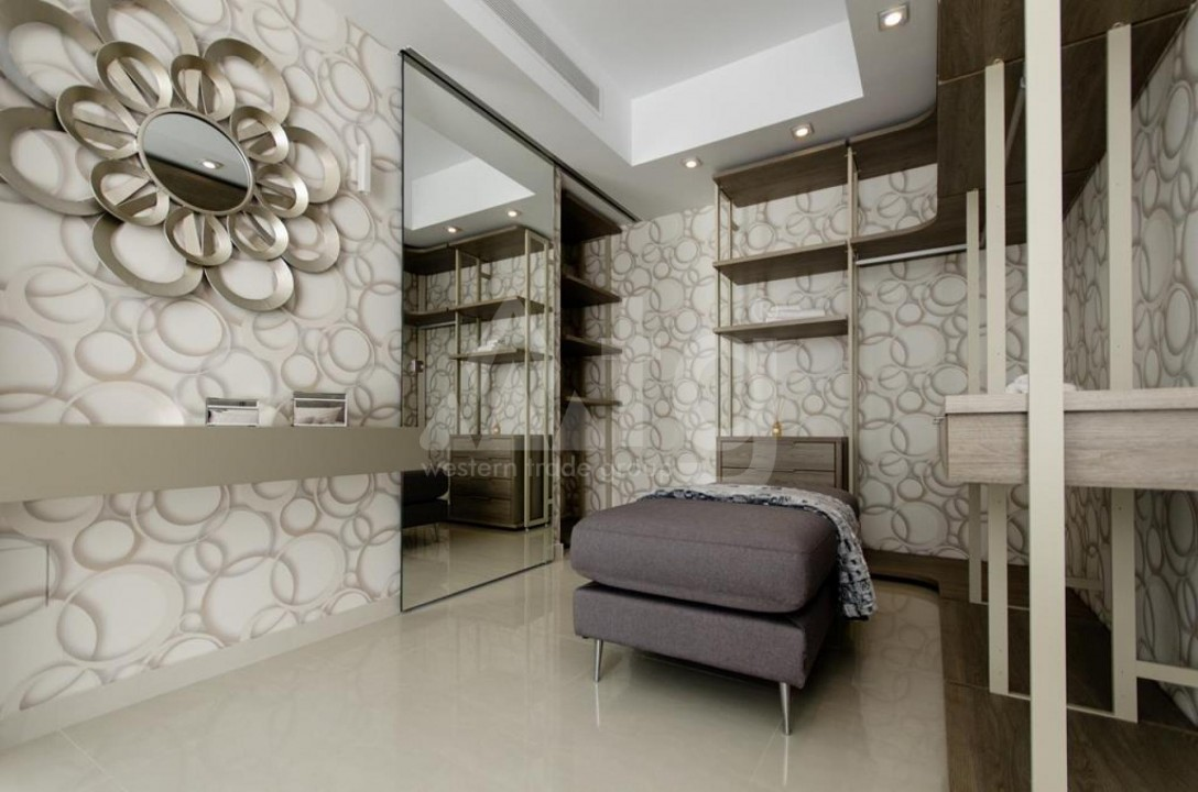 3 bedroom Apartment in Villamartin  - NS114474 - 11