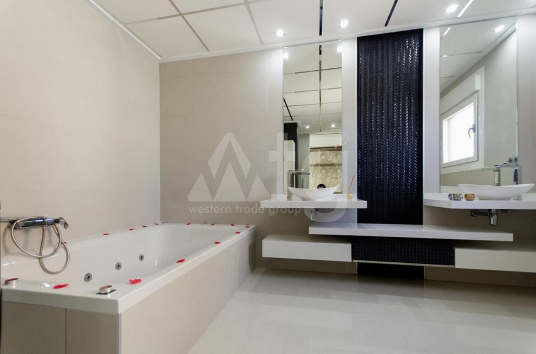 3 bedroom Apartment in Villamartin  - NS114474 - 12