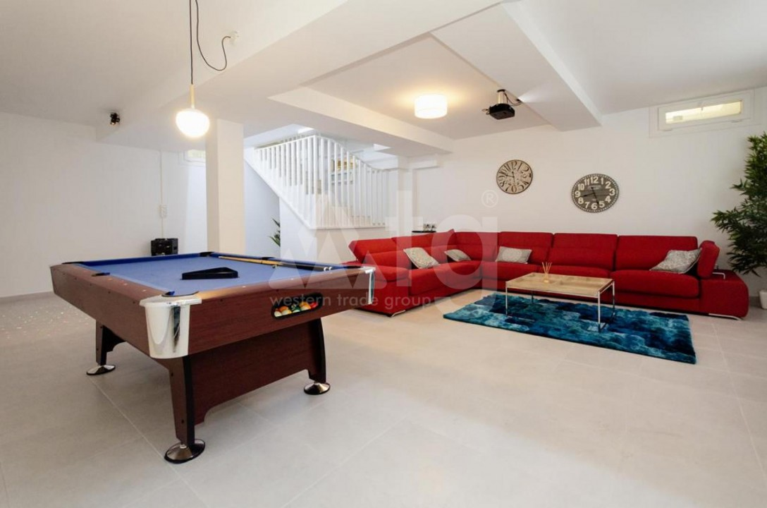 3 bedroom Apartment in Villamartin  - NS114474 - 16