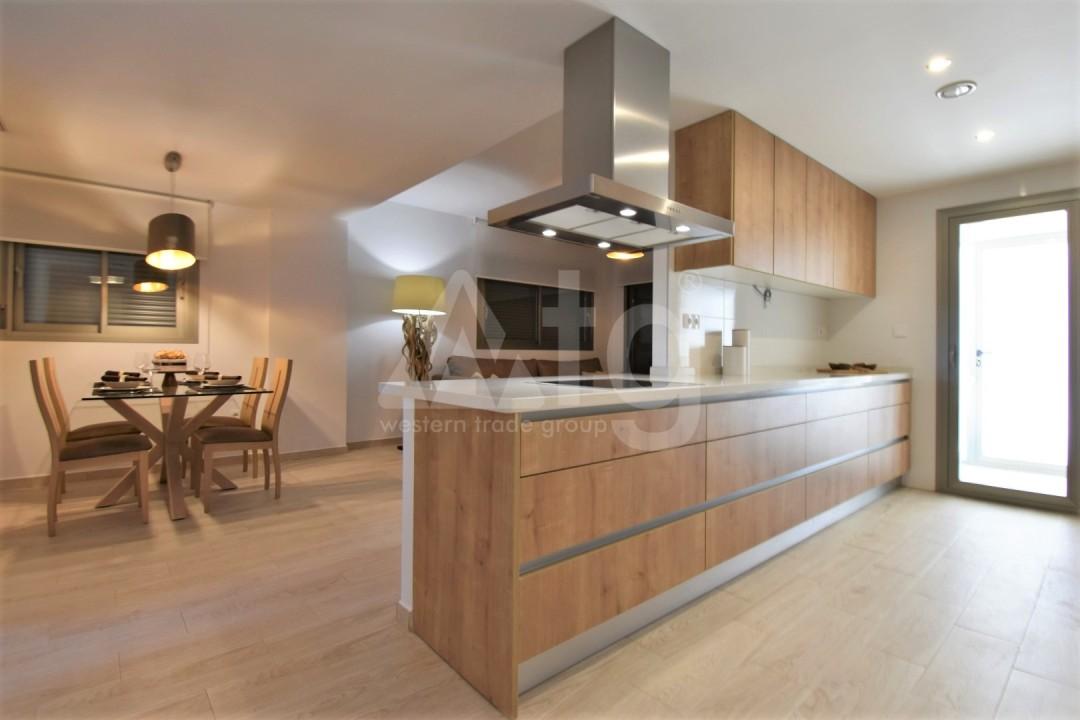 3 bedroom Apartment in Villamartin  - VD116253 - 10