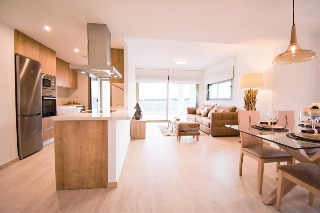 3 bedroom Apartment in Villamartin  - VD116253 - 11