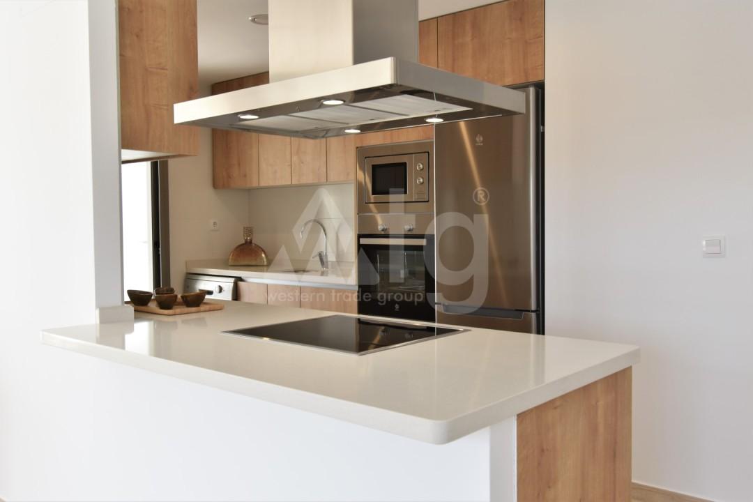 3 bedroom Apartment in Villamartin  - VD116253 - 12
