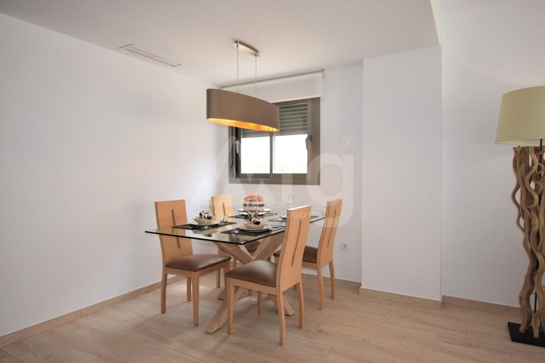 3 bedroom Apartment in Villamartin  - VD116253 - 13