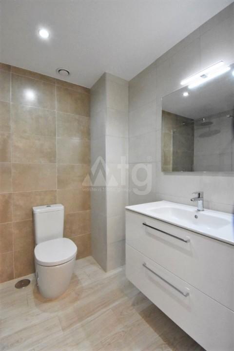 3 bedroom Apartment in Villamartin  - VD116253 - 15