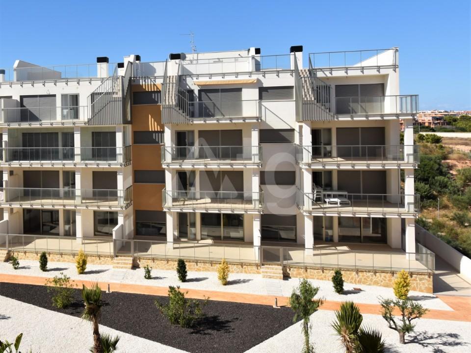 3 bedroom Apartment in Villamartin  - VD116253 - 3