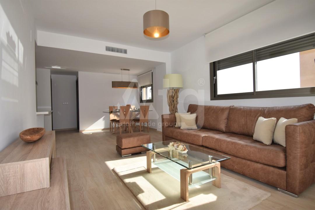 3 bedroom Apartment in Villamartin  - VD116253 - 6