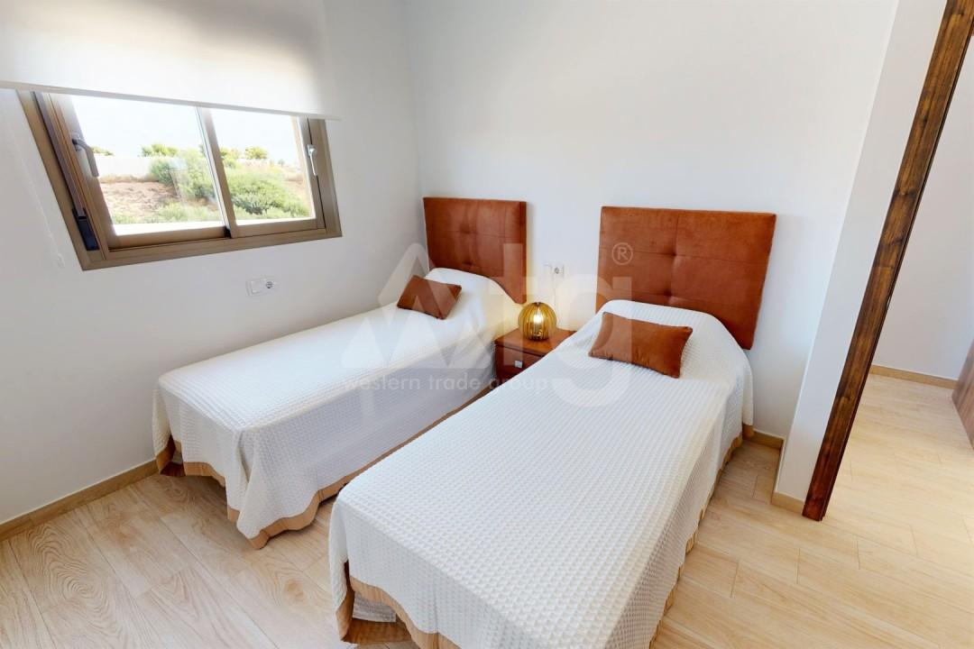 3 bedroom Apartment in Villamartin  - VD116253 - 7