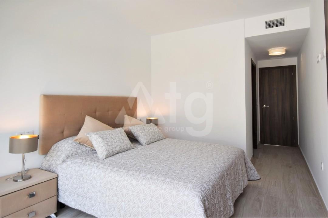 3 bedroom Apartment in Villamartin  - VD116253 - 9