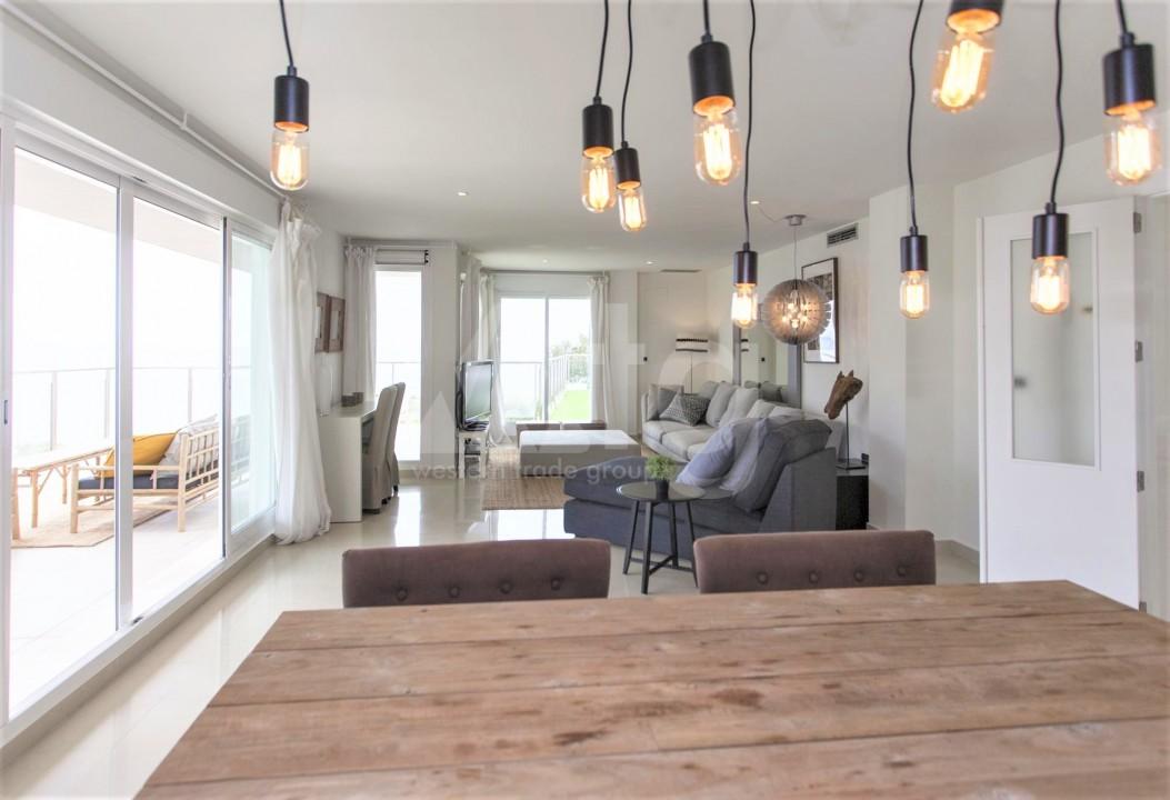 2 bedroom Apartment in Villamartin  - PT114190 - 11