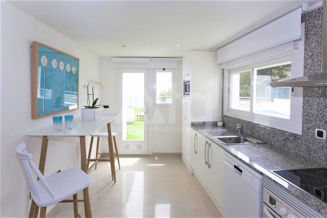 2 bedroom Apartment in Villamartin  - PT114190 - 12