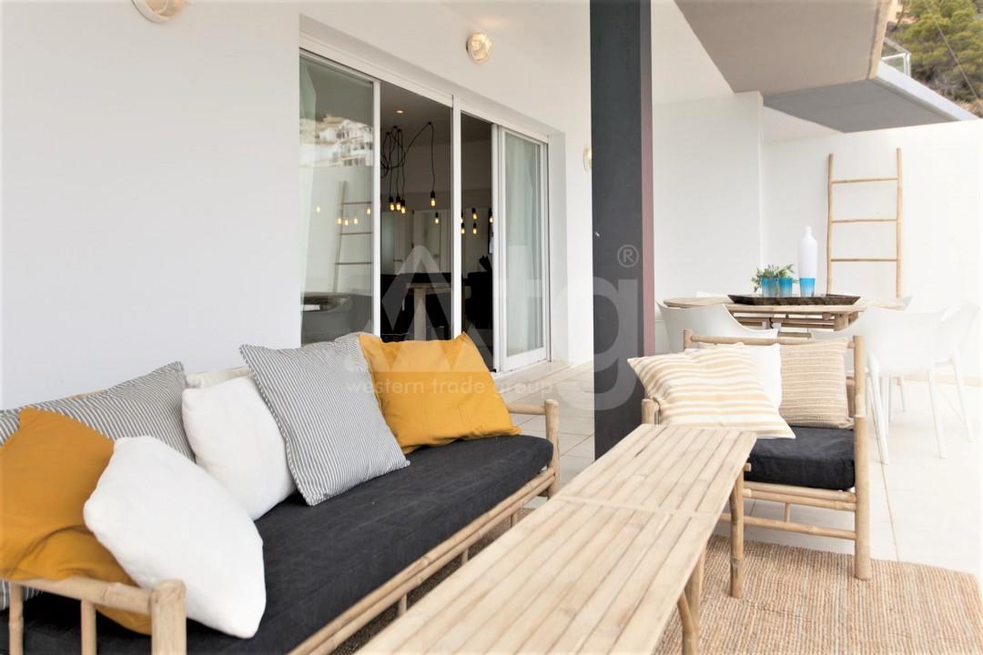 2 bedroom Apartment in Villamartin  - PT114190 - 13