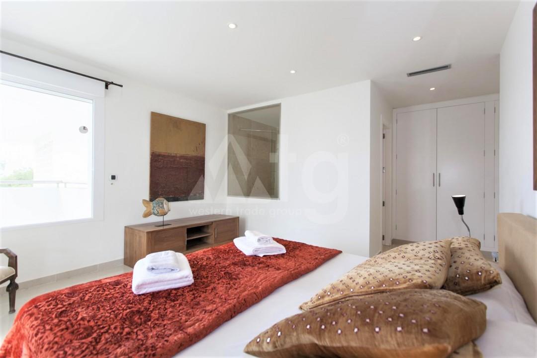 2 bedroom Apartment in Villamartin  - PT114190 - 14