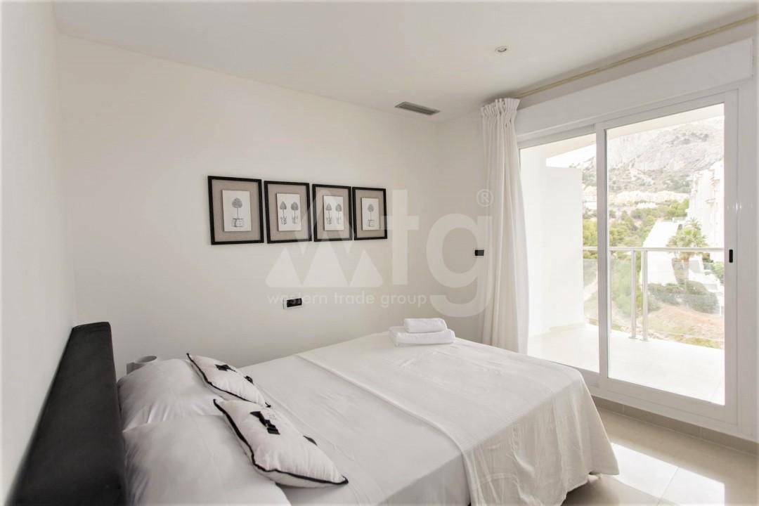 2 bedroom Apartment in Villamartin  - PT114190 - 15