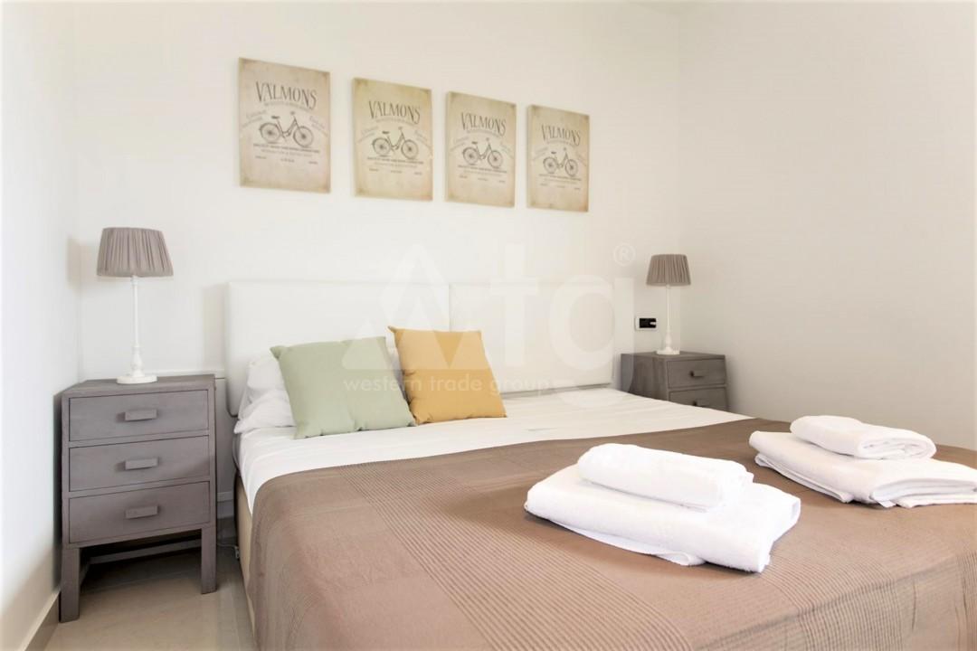 2 bedroom Apartment in Villamartin  - PT114190 - 17