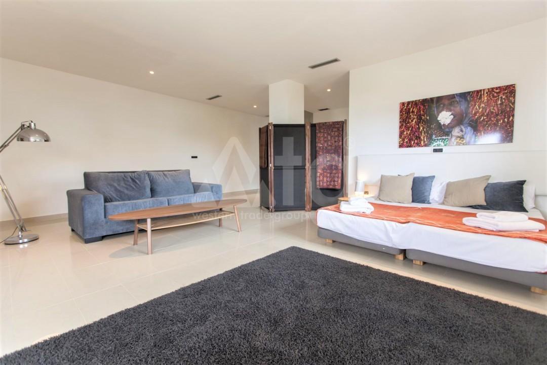 2 bedroom Apartment in Villamartin  - PT114190 - 18