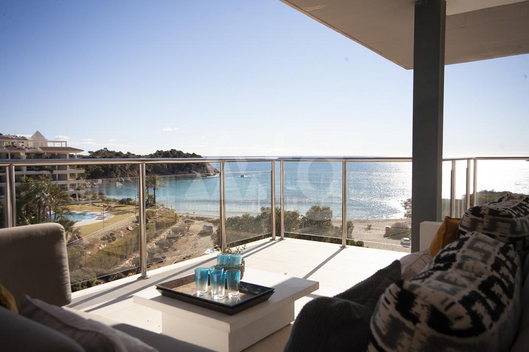 2 bedroom Apartment in Villamartin  - PT114190 - 4