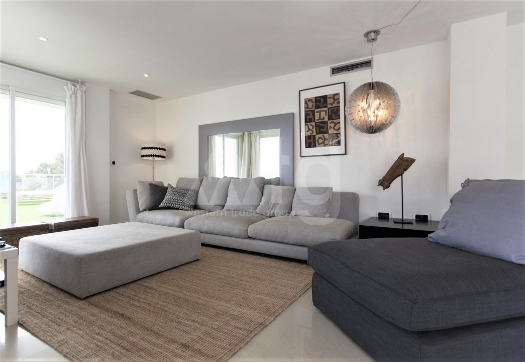 2 bedroom Apartment in Villamartin  - PT114190 - 8