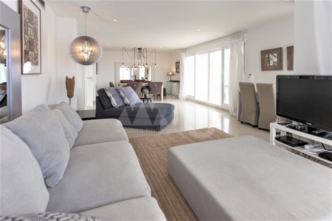 2 bedroom Apartment in Villamartin  - PT114190 - 9