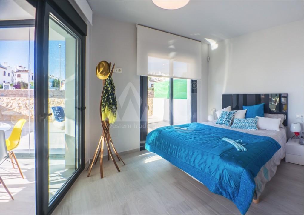 2 bedroom Apartment in Villamartin  - GM6956 - 7
