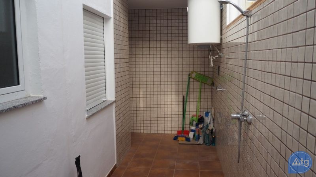 3 bedroom Apartment in Cabo Roig  - TRI114780 - 8