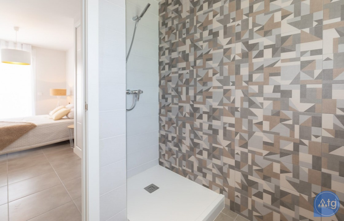 3 bedroom Apartment in Denia  - VP114897 - 19