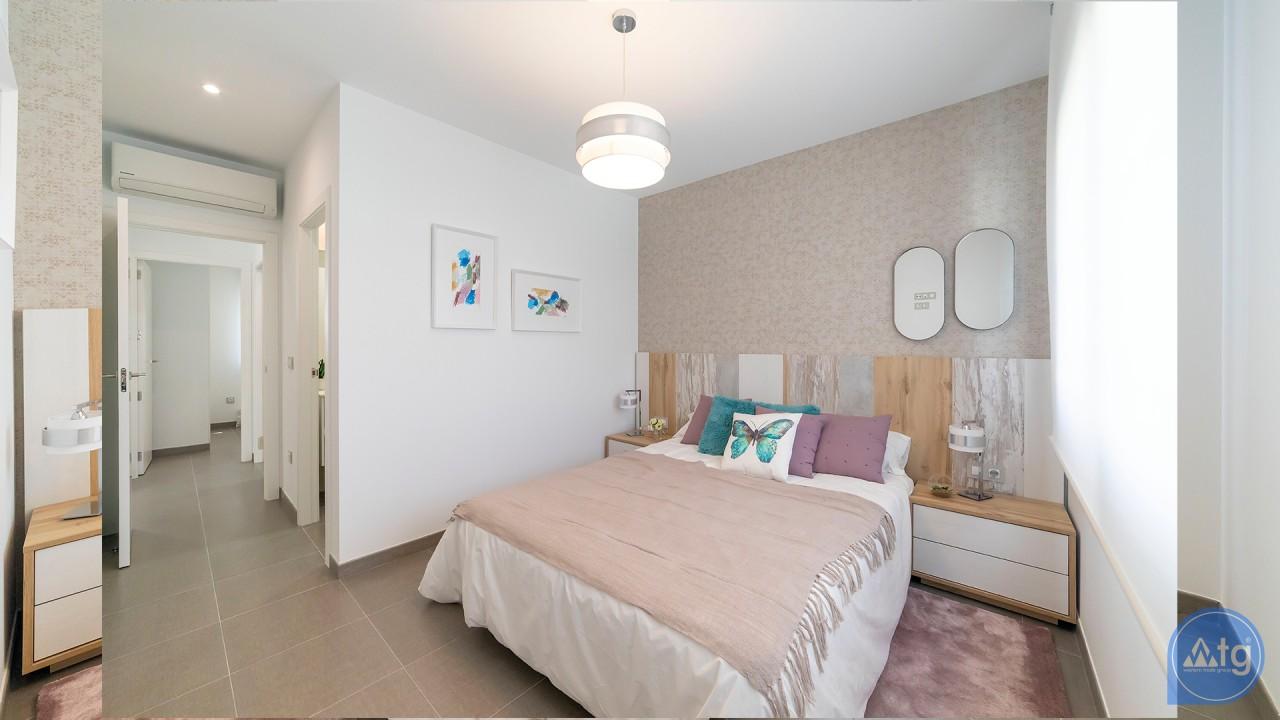 2 bedroom Apartment in Denia - SOL116335 - 10