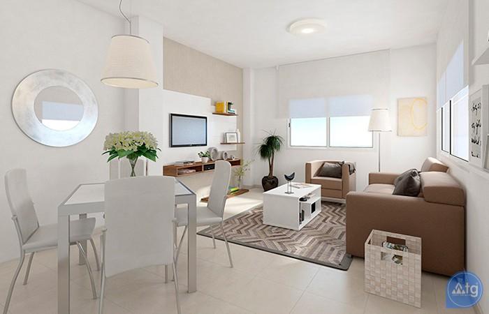 2 bedroom Apartment in Denia - SOL116335 - 7