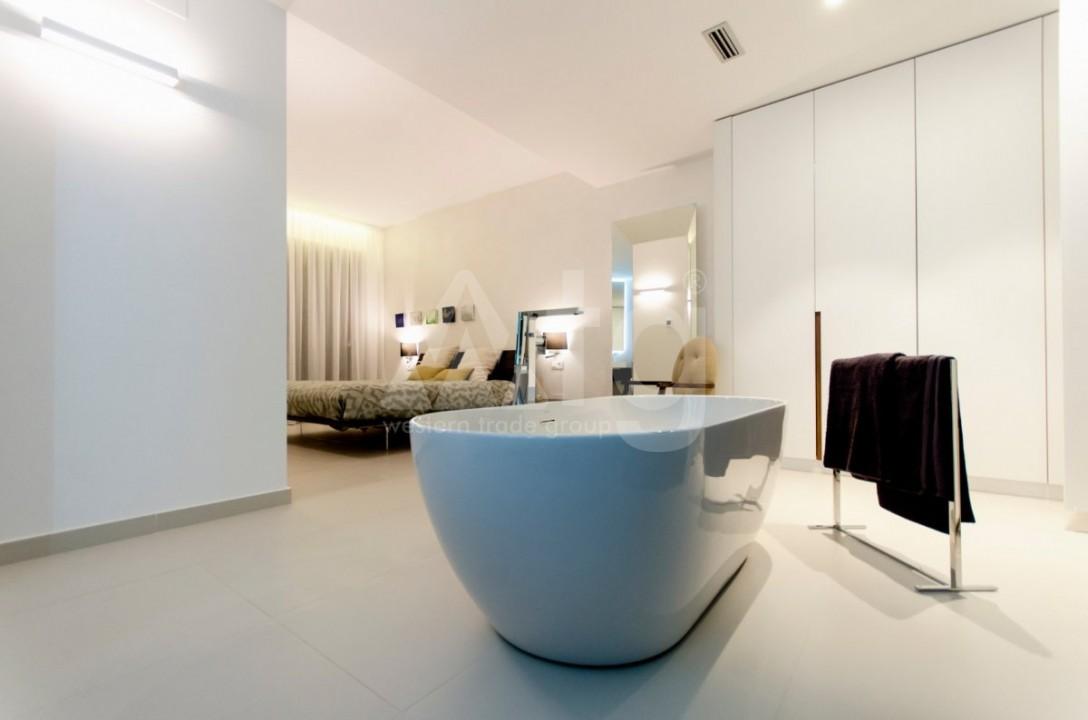 2 bedroom Apartment in Guardamar del Segura  - AT115128 - 12
