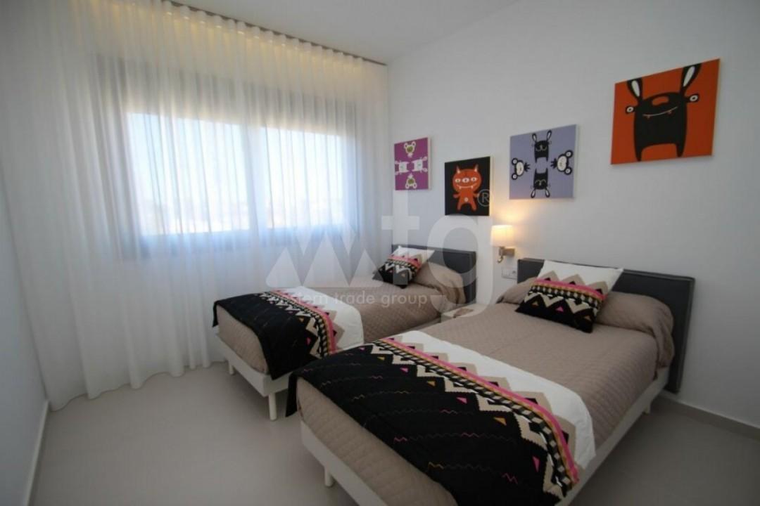 2 bedroom Apartment in Guardamar del Segura  - AT115128 - 15