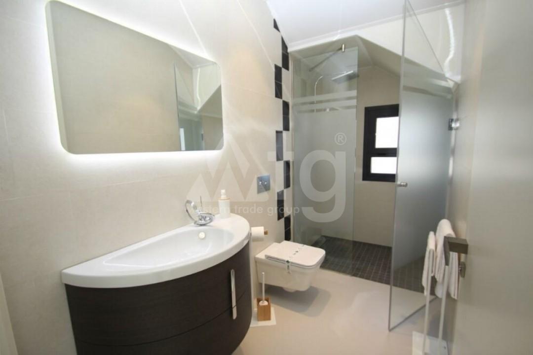 2 bedroom Apartment in Guardamar del Segura  - AT115128 - 16