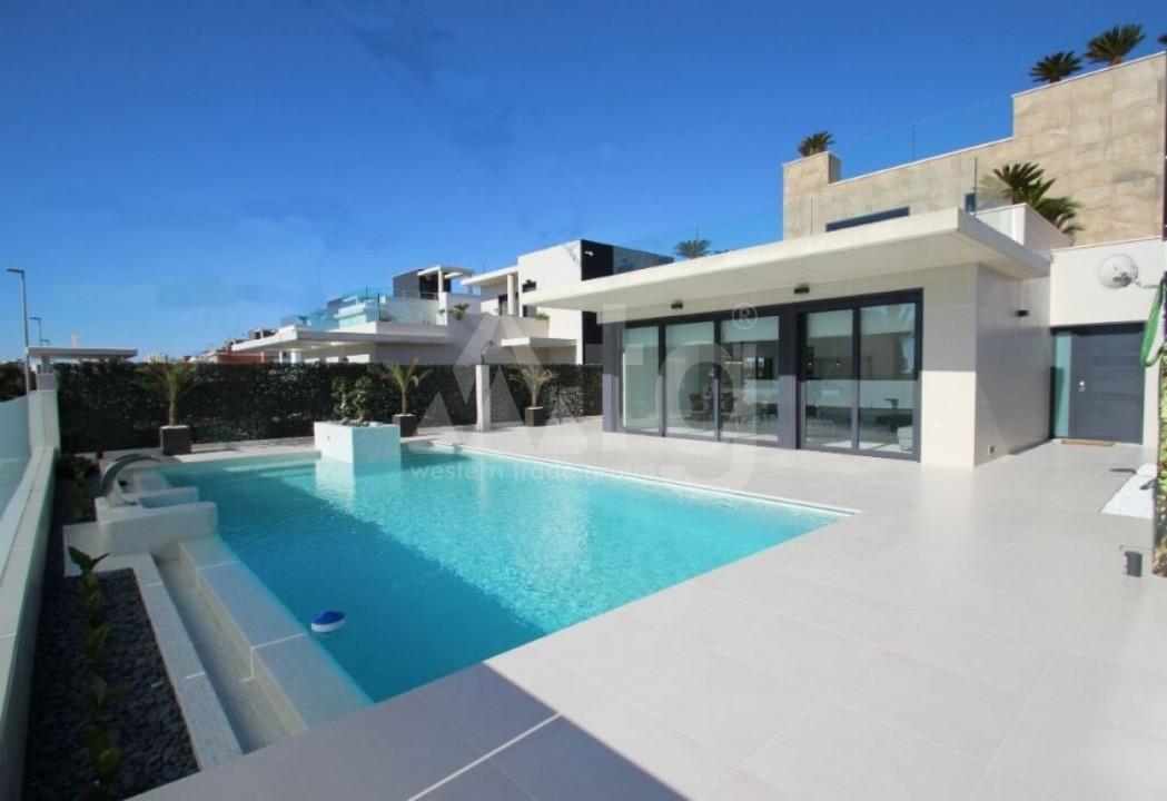 2 bedroom Apartment in Guardamar del Segura  - AT115128 - 19