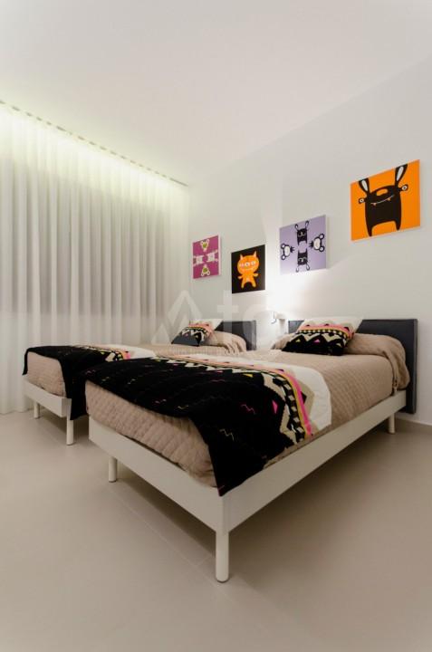 2 bedroom Apartment in Guardamar del Segura  - AT115128 - 20