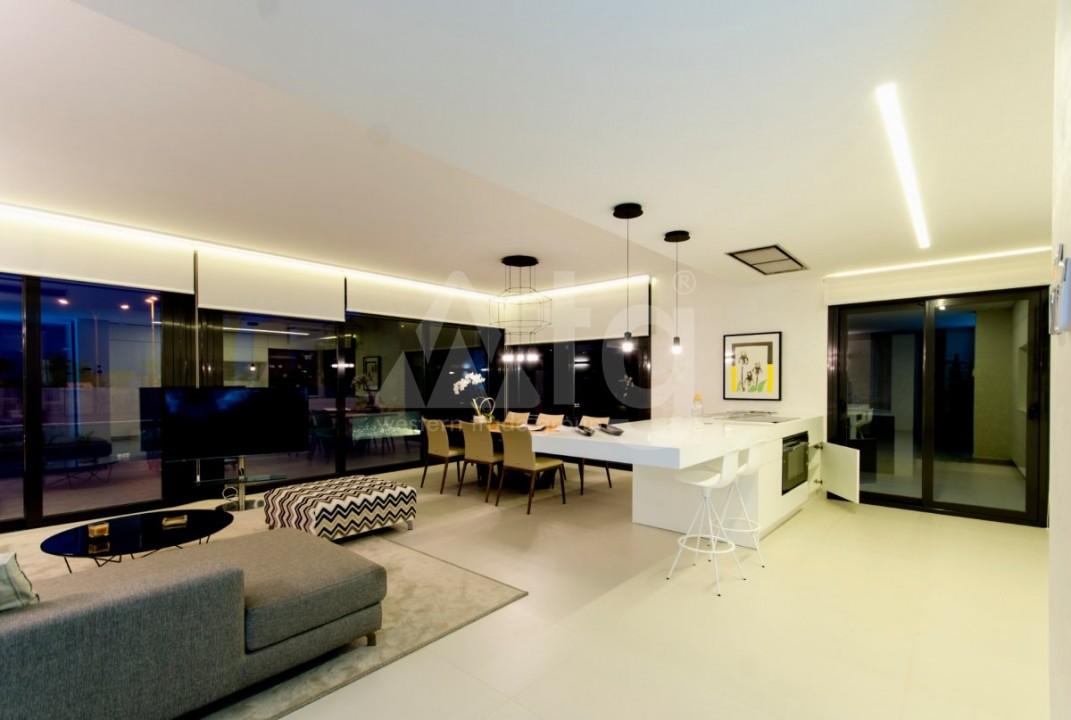 2 bedroom Apartment in Guardamar del Segura  - AT115128 - 3