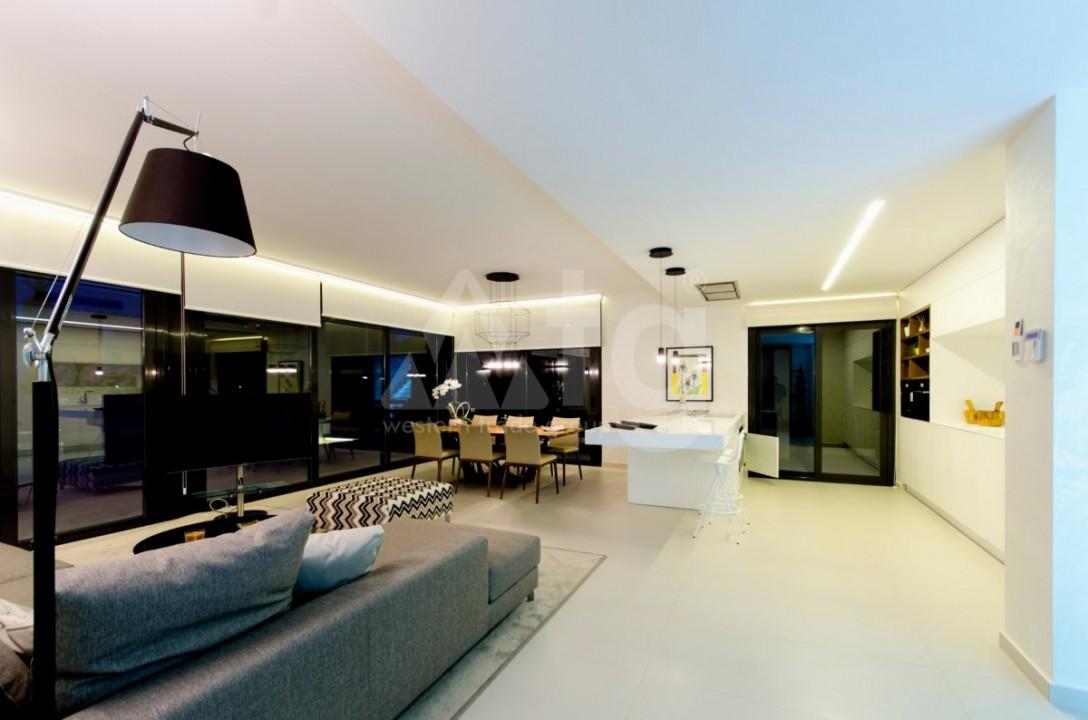 2 bedroom Apartment in Guardamar del Segura  - AT115128 - 5