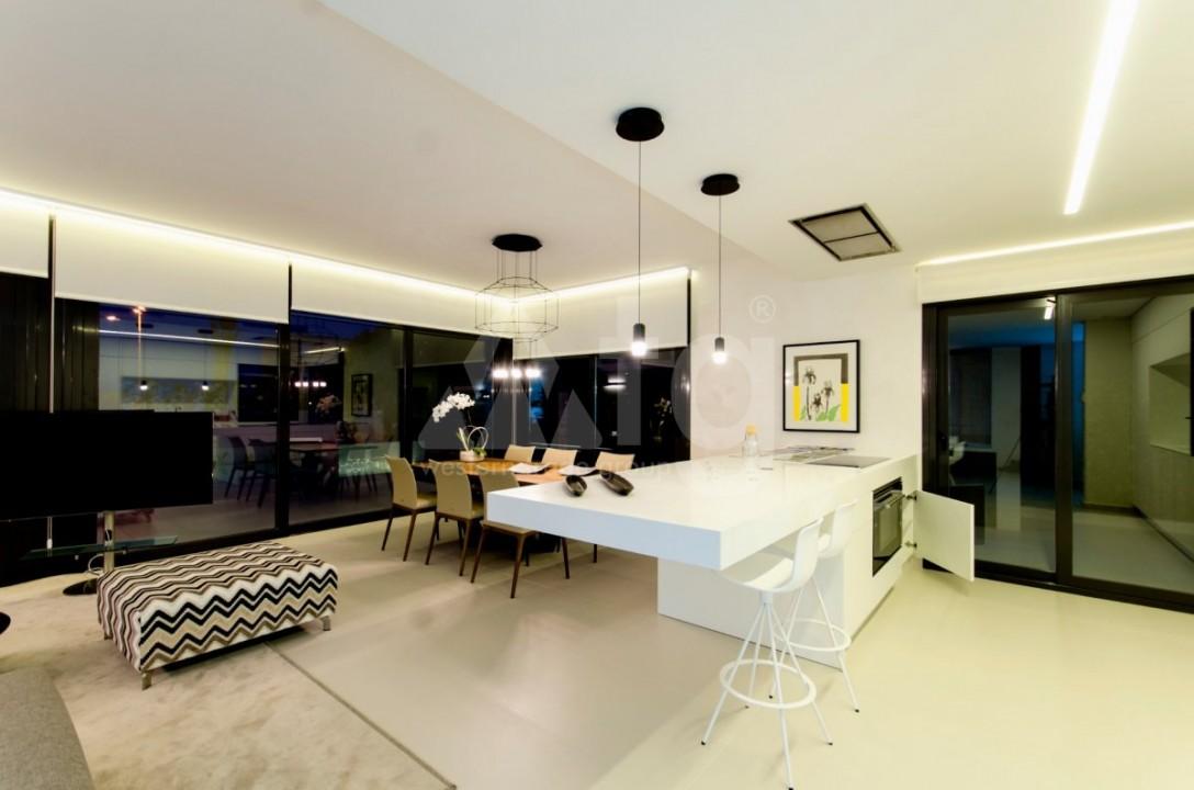 2 bedroom Apartment in Guardamar del Segura  - AT115128 - 6