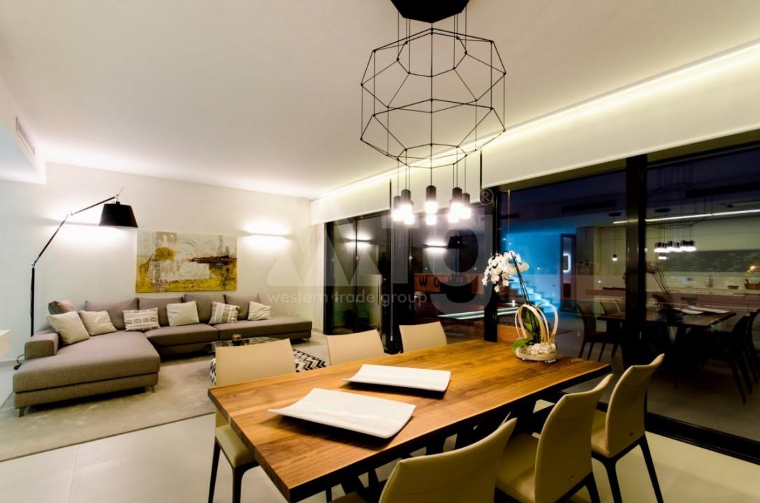 2 bedroom Apartment in Guardamar del Segura  - AT115128 - 7