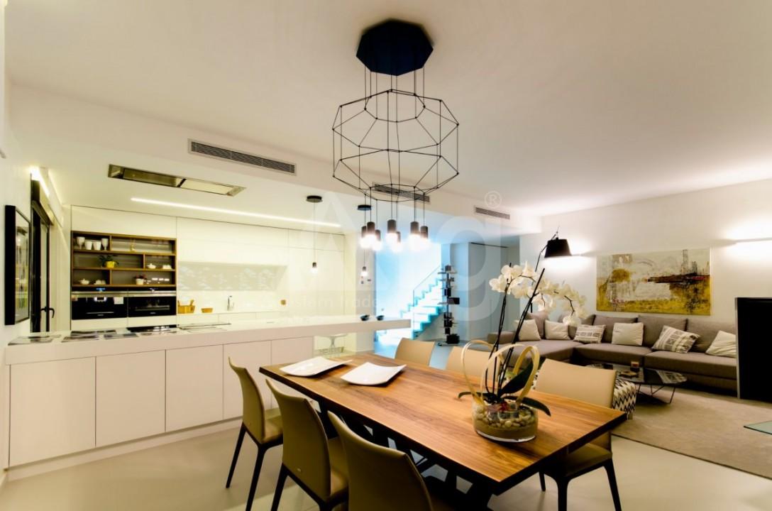 2 bedroom Apartment in Guardamar del Segura  - AT115128 - 8