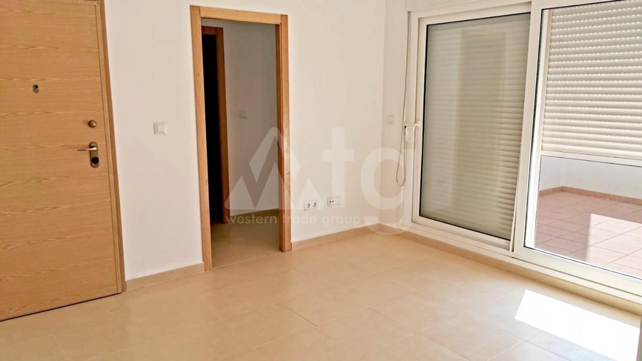 3 bedroom Apartment in Guardamar del Segura  - PMH117962 - 7