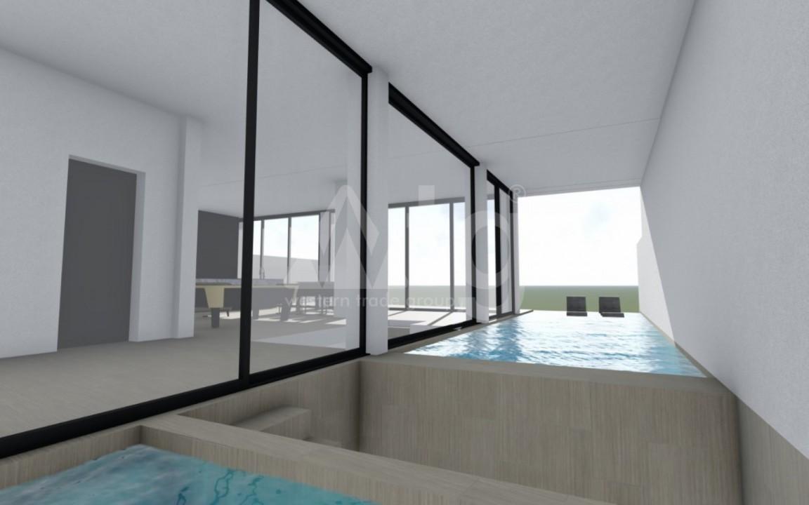 3 bedroom Apartment in Guardamar del Segura  - PMH117964 - 2