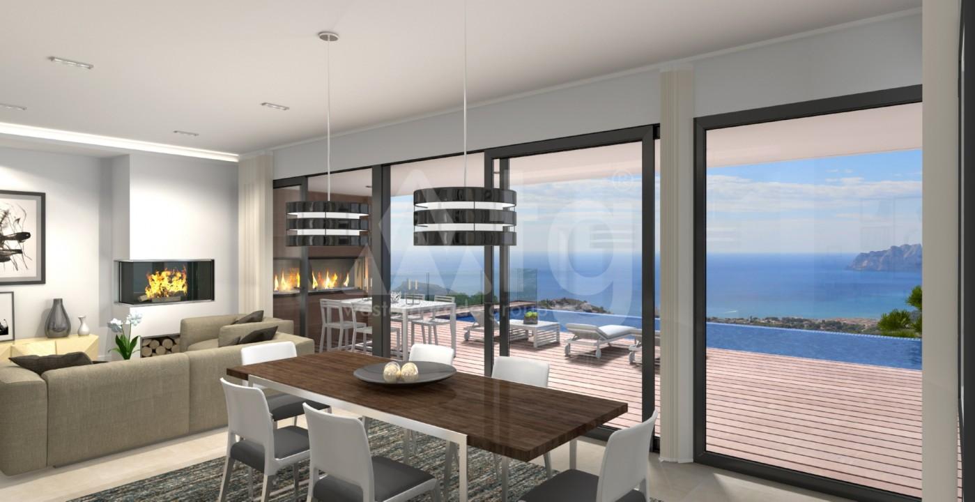 2 bedroom Apartment in Los Altos - DI6213 - 5