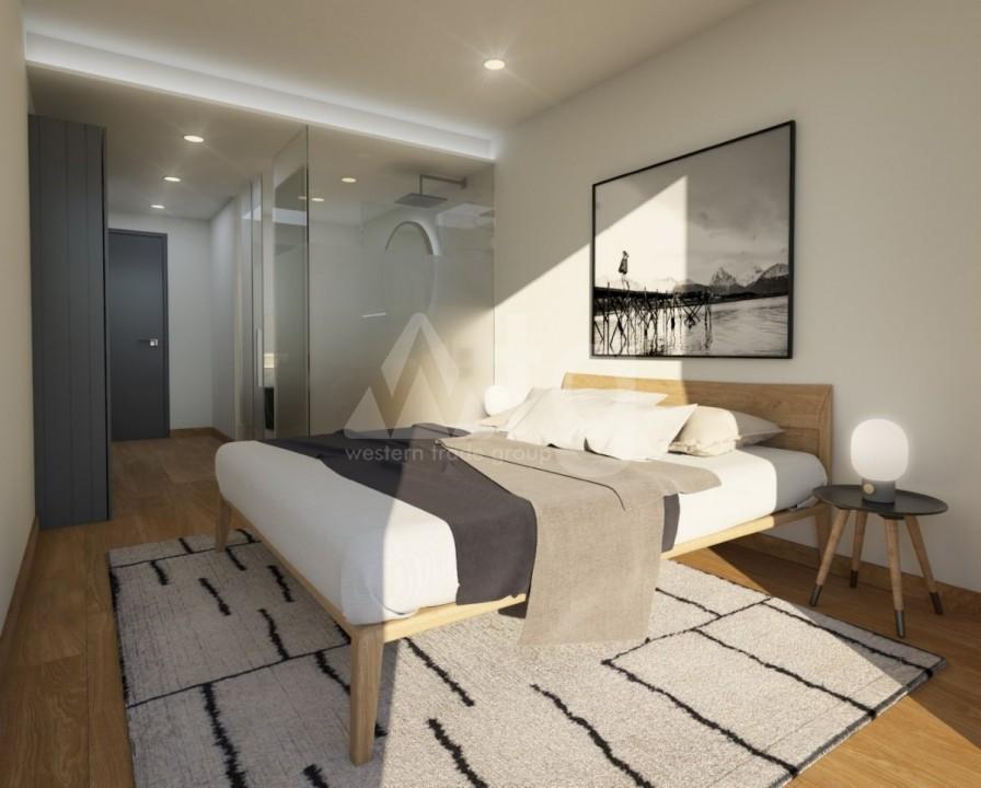 3 bedroom Apartment in Torre de la Horadada - CC115183 - 5